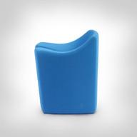 Asana Taburet blue 1 003 web.jpg