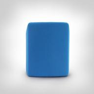 Asana Taburet blue 1 005 web.jpg