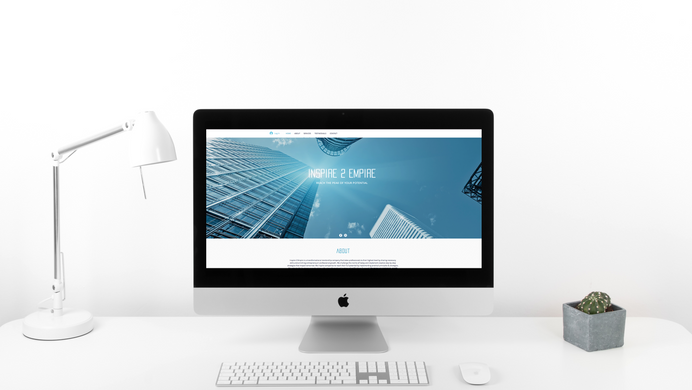 inspire to empire home mockup 1.png