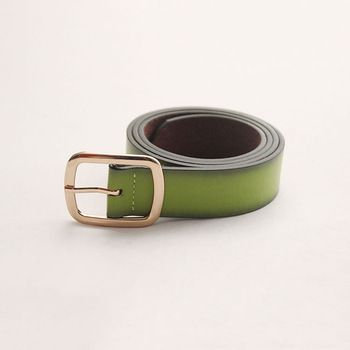 Factory supply Fashion Pet Products Sport Dog Collar