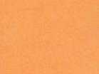 Mandarin 1047