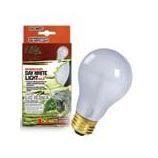 Zilla - Day White Light Incandescent Bulb