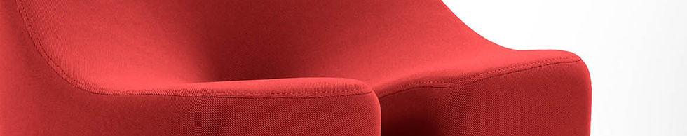 Asana Taburet red 1 001 web.jpg