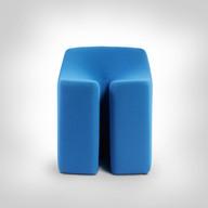 Asana Taburet blue 1 002 web.jpg