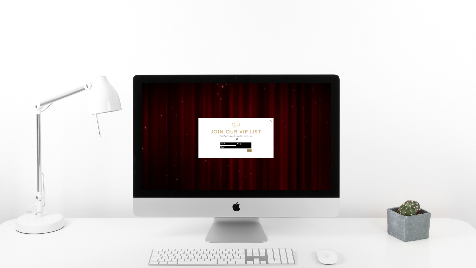 visuals of light vip page mockup.png