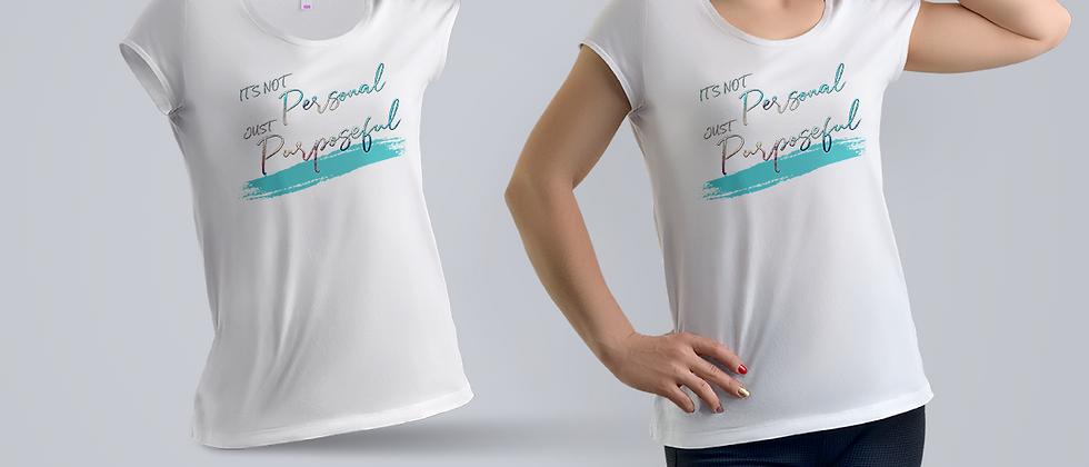 Purposeful Shirts (Pre-Order)