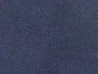 Commodore blue 6503