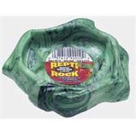 Zoo Med - Repti Rock Water Dish - Xsmall