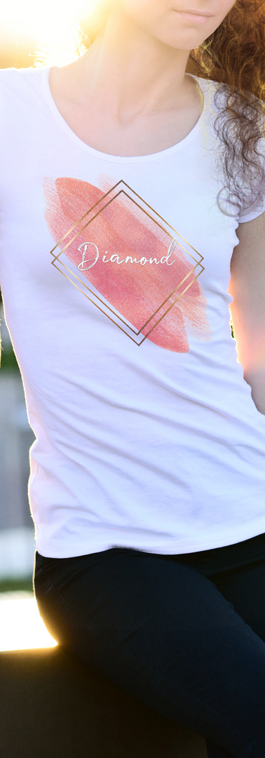 diamond white shirt mockup.png