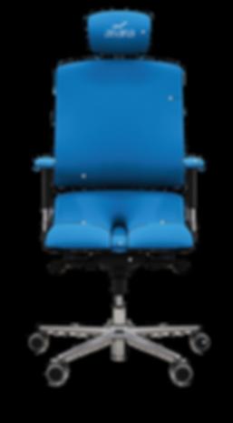 Stolicka Asana, ergonomicka stolicka