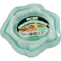 Zoo Med - Hermit Crab Combo Bowl - Glow