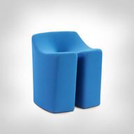Asana Taburet blue 1 001 web.jpg