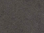 Anthracite 6422