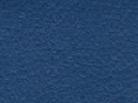 Blue 567