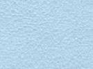Light blue 574