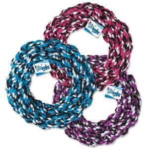 Griggles - Rope Ring