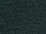 Anthracite 525