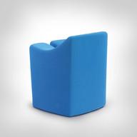 Asana Taburet blue 1 004 web.jpg