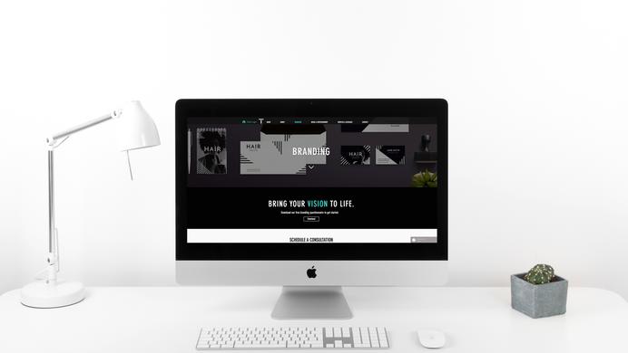 tademy website 2.png