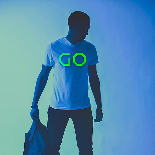Go (Single)