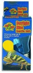 Zoo Med - Daylight Reptile Bulb - Blue - 150 Watt