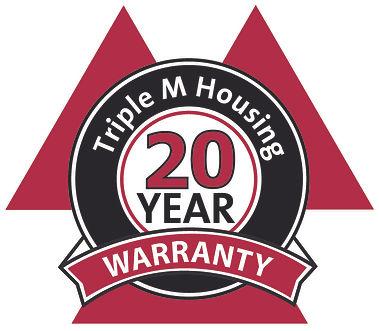 20 year warranty-TMH.jpg