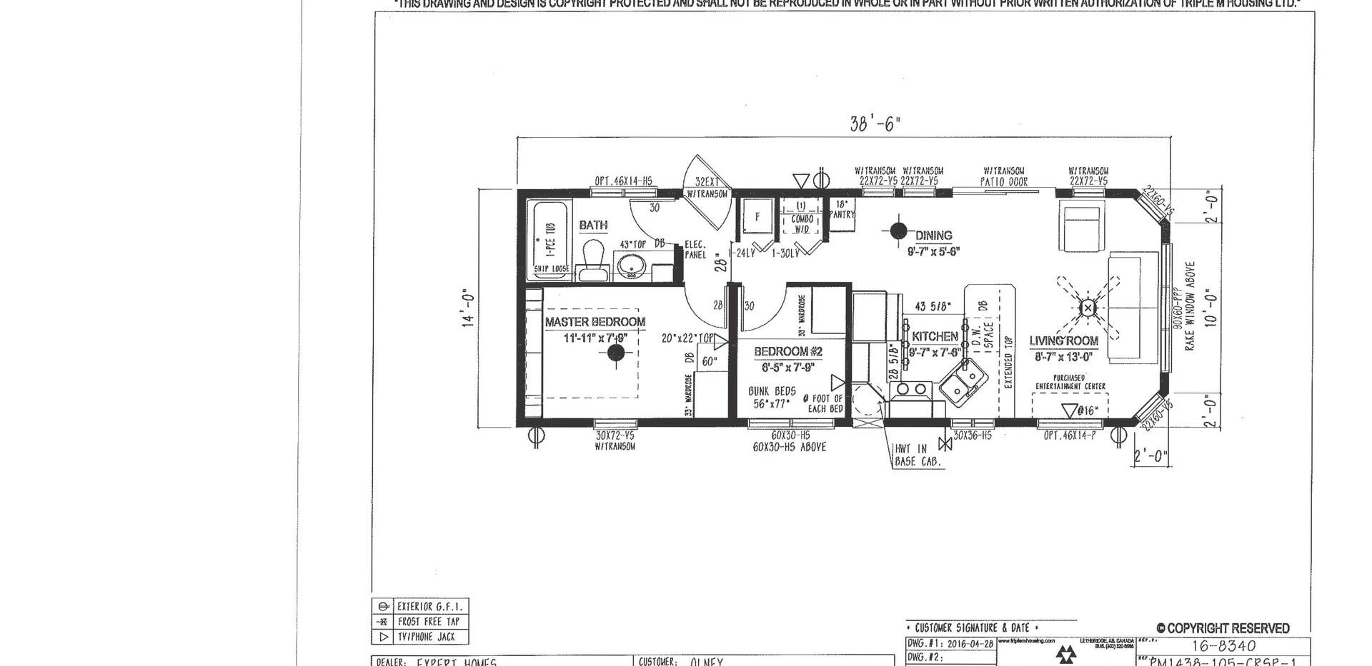 8340 Floorplan.jpg