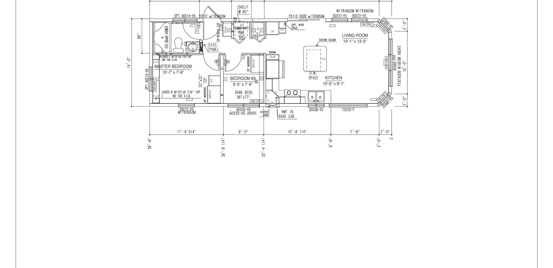 10059 Floor plan.jpg