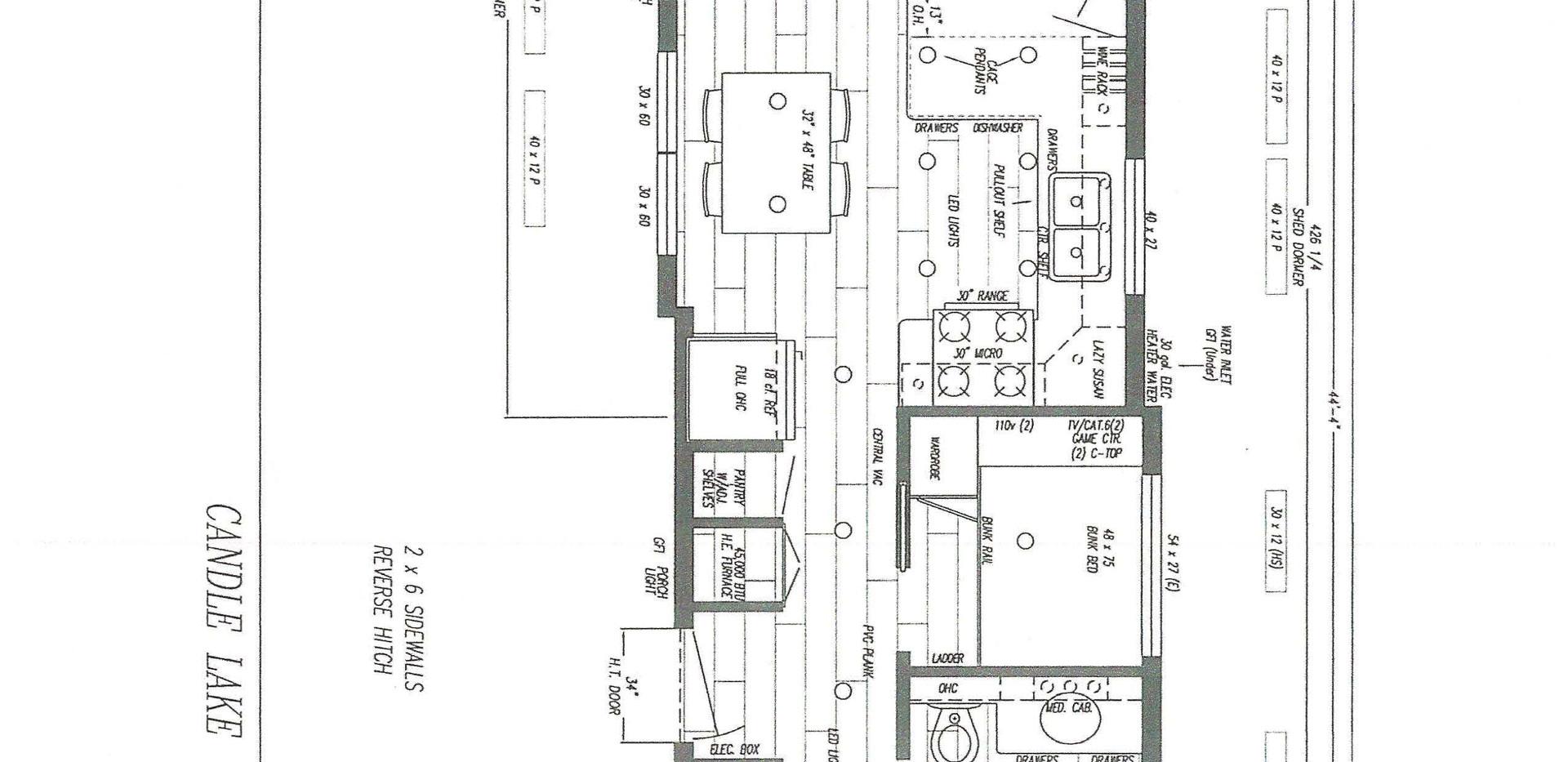 New stock Candle Lake floor plan.jpg