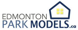 EPM logo.png