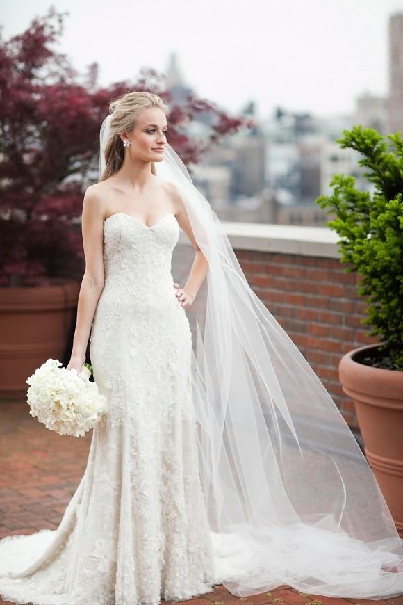 Bowery-Hotel-NY-Wedding-6-Portrait-Bride