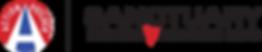 _NSP_AP_logo_final_OL.png