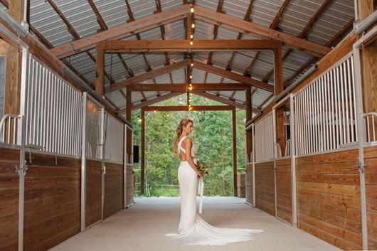 Dade City Wedding Photographers