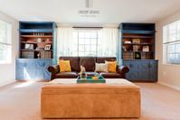 Real Estate Photographer Seminole Heights Florida