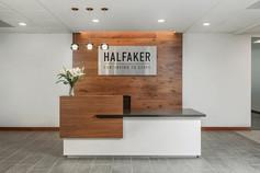 Halfaker Clearwater Florida