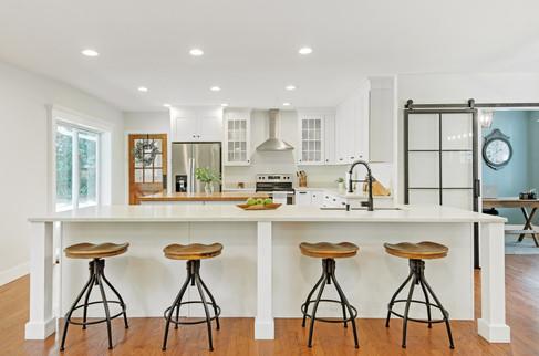 home remodel  (5).jpg