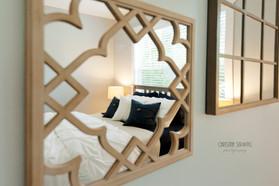 Interior designers of Tampa Bay