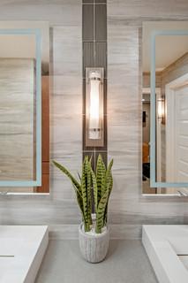 DCI Bathroom Tampa  (7).jpg