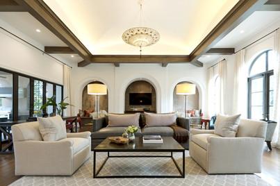 Interior Designers of Tampa