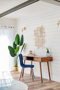 Interior Design Photographer Tampa