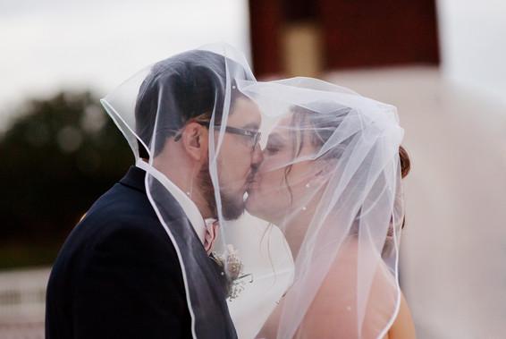 Wedding Photographer Tampa