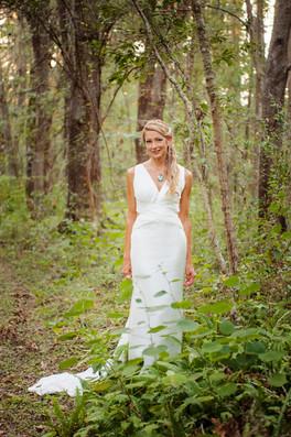 Bridal Photos Tampa