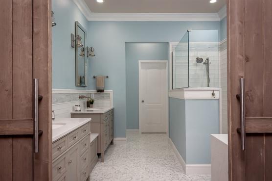 Bathroom Remodel Tampa