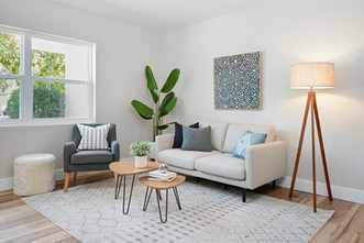 Home Staging Photographer