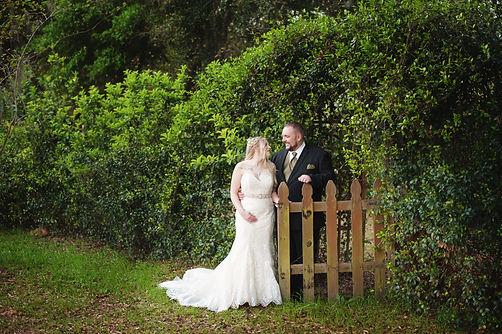 Wedding Photography Wesley Chapel