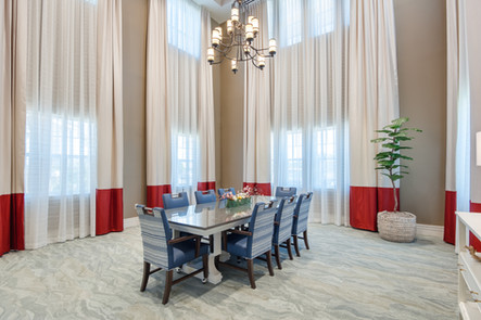 Commercial Real Estate Photographer St Pete Florida