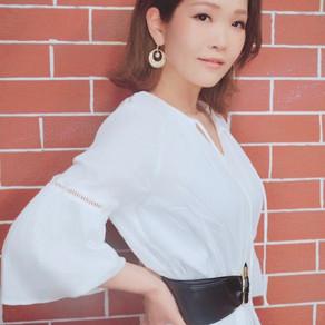 ママコモ認定ダンススクール『YDA』代表インタビュー