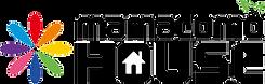 mamacomo_house_logo(png).png