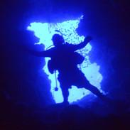 海底洞窟2.JPG