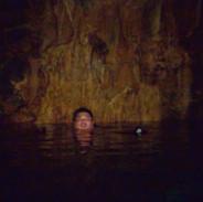 海中洞窟.JPG